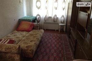 Здається в оренду кімната 18 кв. м у Києві