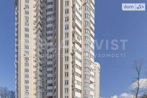 Куплю житло на Ризькій Київ