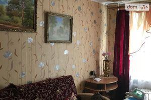 Куплю житло на Пулюї Івано-Франківськ