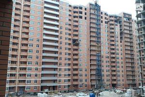 Куплю житло на Овідіопольській Одеса