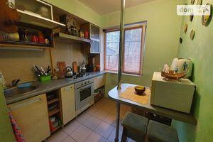 Куплю квартиру на Амуре-Нижнеднепровском без посредников