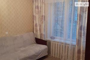 Сниму жилье на Березняковской Киев помесячно