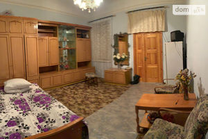 Куплю житло на Митраковій Одеса