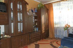 Продается 2-комнатная квартира 47 кв. м в Василькове