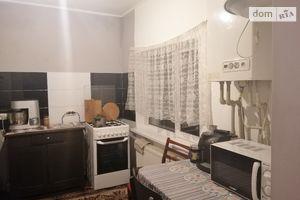 Продается одноэтажный дом 57 кв. м с террасой