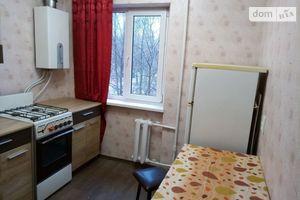 Куплю житло на Кутузовій Дніпропетровськ