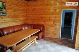 Сниму жилье на Любарской Житомир посуточно