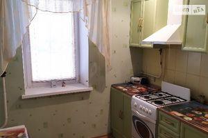 Продается 2-комнатная квартира 47 кв. м в Черкассах