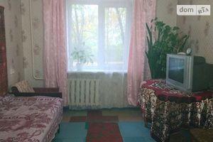 Сниму недвижимость на Янтарной Днепропетровск помесячно