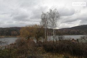 Продається земельна ділянка 13 соток у Вінницькій області