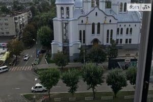 Куплю житло на Широці Львів
