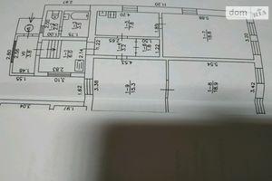 Куплю квартиру на Пирятині без посередників