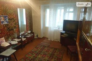 Куплю житло на Курортній Миколаїв
