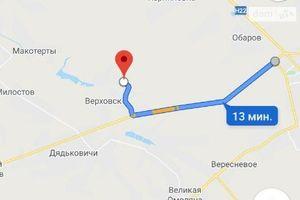 Продається земельна ділянка 10 соток у Рівненській області