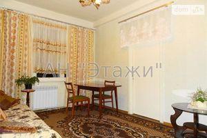 Куплю житло на Ушинського Київ