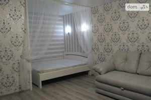 Сниму недвижимость на Пряжево Житомир долгосрочно