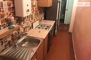 Куплю однокомнатную квартиру на Чигриной Николаев