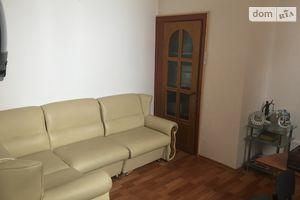 Куплю офіс на Дніпровському (Ленінському) без посередників