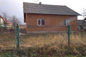 Продажа/аренда нерухомості в Надворній