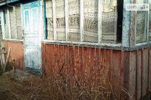 Куплю будинок на Малині без посередників
