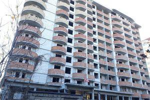 Продається приміщення вільного призначення 170 кв. м в 12-поверховій будівлі