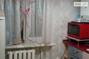 Сниму жилье на Васляевой Николаев помесячно