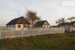 Куплю кімнату в Новограді-Волинському без посередників