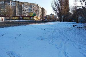 Продается земельный участок 10 соток в Черкасской области