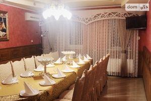 Сниму готовый бизнес долгосрочно в Тернопольской области