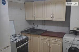 Сниму недвижимость на Ореховице Ужгород долгосрочно