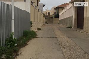 Куплю ділянку під житлову забудову на Зої Космодем'янської Одеса