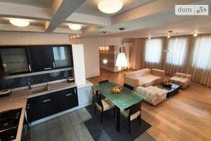 Куплю житло на Авдєєва-Чорноморського Одеса