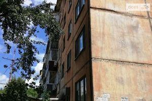 Куплю нерухомість на ОттоБрозовського Кривий Ріг