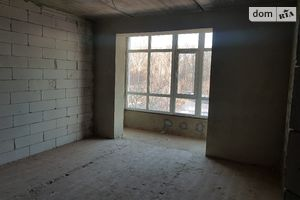 Куплю ділянку під житлову забудову на Кемпінгу без посередників