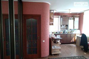 Продається 2-кімнатна квартира 47.5 кв. м у Жмеринці