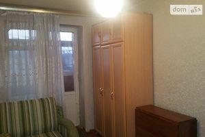 Куплю житло на Академіці Павловій Вінниця