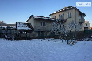 Куплю нерухомість на Іршаві без посередників