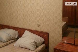 Сниму жилье на Коммунаре Днепропетровск долгосрочно