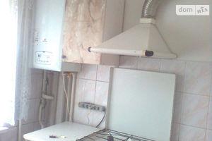 Сниму жилье на Мазепах Гетмана Тернополь помесячно