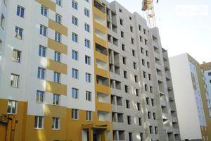 Куплю дом на Садовой Харьков