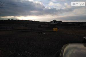 Куплю ділянку під житлову забудову на Рожовці без посередників
