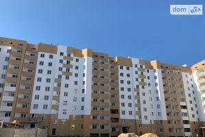 Продается 2-комнатная квартира 54.86 кв. м в Харькове