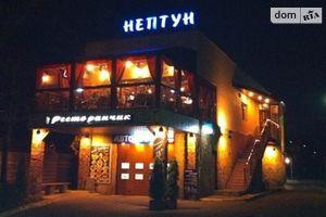 Продається готовий бізнес у сфері розважальні послуги площею 330 кв. м
