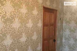 Сниму жилье на Мотеле Полтава долгосрочно