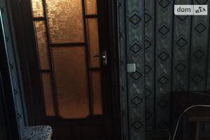 Сниму жилье на Среднефонтанской Одесса помесячно