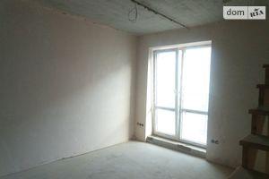 Куплю квартиру на Квасилові без посередників