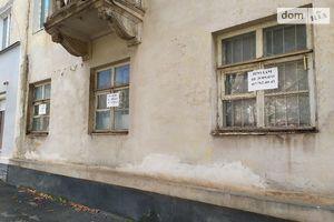 Куплю квартиру на Кривому Розі без посередників