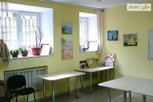 Куплю офис на Лысенко Киев
