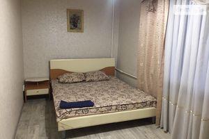 Зніму нерухомість в Новограді-Волинському подобово