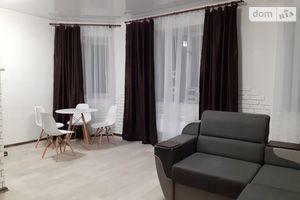 Сниму жилье на Таврическом Херсон долгосрочно